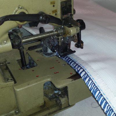 Centurion Packaging - manufacturing bulk bags